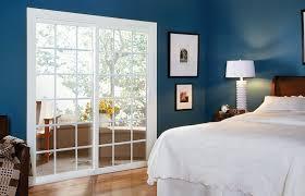 door ideas medium size gl door ft wide patio doors best french foot sliding sliding patio