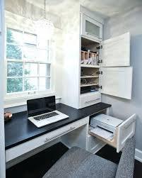 custom built desks home office. Built Custom Desks Home Office