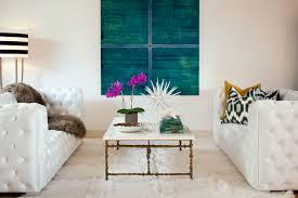 Bay Area Interior Design Firms Decorating Idea Inexpensive Fresh And Bay  Area Interior Design Firms Home