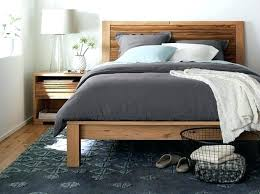 showy crate and barrel bedding crate and barrel bedroom sets bedroom crate and barrel bedroom furniture