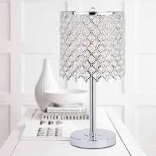 tiffany table lamps home depot for living room john lewis pool inside top floor lamps girls room for your home concept