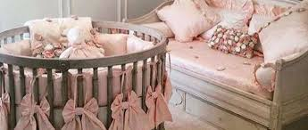 round baby cribs the ultimate guide