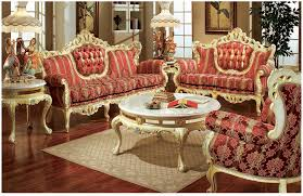 victorian style sofa. Victorian Living Room Furniture Best Decor Things Style Sofa