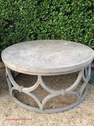 glass coffee table makeover beautiful round glass patio table tops glass table home table