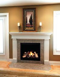 direct vent gas fireplace installation direct vent gas fireplace installation regarding your own for amazing fireplace