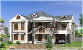 40 Beautiful Home Design New Most Beautiful Houses In The World Impressive Most Beautiful Home Designs