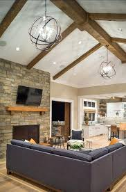 vaulted ceiling light fixtures image result for statement ceiling lights sloping cathedral ceiling light fixtures