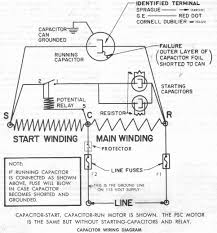 copeland potential relay wiring diagram run capicator for wiring single compressor wiring to capacitor wiring diagram librarysingle compressor wiring to capacitor wiring diagram libraries fan