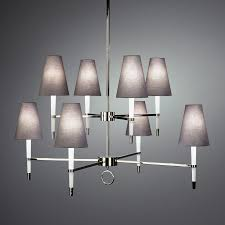 lighting winsome jonathan adler ventana chandelier 24 tree directions tier parts s es shades with crystals