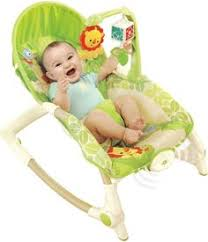 The 24 best Imposing Baby Swing Chair images on Pinterest | Baby ...