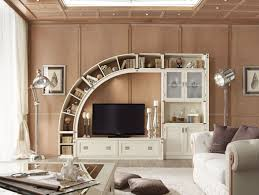 White Living Room Storage Cabinets Living Room Storage Cabinets With Glass Doors Nomadiceuphoriacom