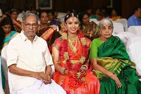 venkatesh bridal makeup artist 9840091245 in chennai best bridal makeup artist in chennai bridal makeup artist in chennai venkatesh is the best makeup