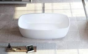 solid surface bathtub surround superb solid surface bathtub enclosures solid surface tub wall surround solid surface bathtub surround kits