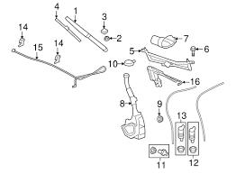 kit car wiring diagram kit image wiring diagram vw kit car wiring diagram vw image about wiring diagram on kit car wiring diagram