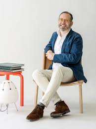 Finnish Design Shop Finnish Design Shop Celebrates Its 15th Anniversary Design