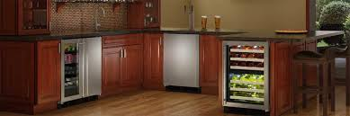 whether you are looking for an indoor or outdoor kegerator marvel has you covered they have seperatley designed an indoor and outdoor series of kegerators