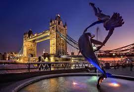 Cosa vedere a Londra in un giorno