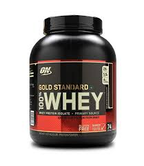 Whey Protein Brand Comparison Chart Optimum Nutrition On Gold Standard 100 Whey Protein Powder 5 Lbs 2 27 Kg Double Rich Chocolate