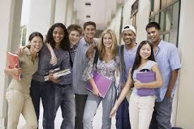 college essays college application essays social problem among social problem among teenagers essay we write