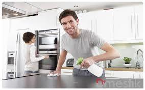 Bếp điện từ có bị điện giật hay không - có an toàn không