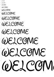 Disney Font Walt Disney Fonts Magdalene Project Org
