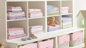 35 nursery storage and decor ideas diy home life creative intended for nursery shelving ideas renovation