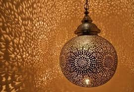 full size of moroccan lighting lanterns for south africa lantern custom chandeliers and blog