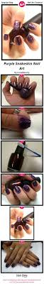 1395 best Nails DIY! images on Pinterest | Tutorials, Beauty and ...