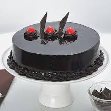 Birthday Cake Pictures For Husband Birthdaycakeforkidscf