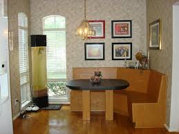 dining room banquette furniture. Dining Room Banquette Best Ideas On Pinterest Furniture N