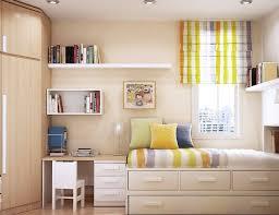Guardaroba componibili economici : Camera da letto: idee immagini e decorazione homify. camera
