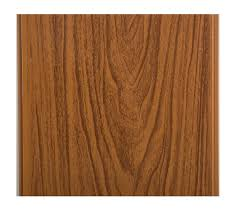 china glossy printing wood grain wall panels wood wall covering panels soundproof supplier