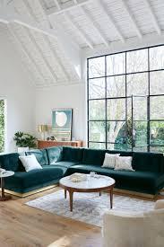 trend furniture. Fall Home Trends Trend Furniture