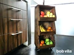 how to make a rolling cart extra kitchen cupboard storage how to make a rolling cart extra kitchen cupboard storage