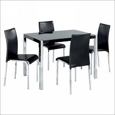 dining table small size. full size of dining room:wonderful black and white room decorating ideas round large table small