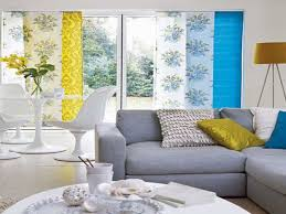 Yellow And Gray Living Room Decor Masculine Bedding Ideas Blue Gray And Yellow Decor Blue Yellow