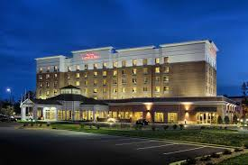 hilton garden inn raleigh cary 98 1 1 8 updated 2019 s hotel reviews nc tripadvisor
