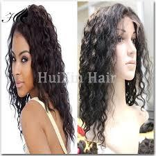 Hair Color Chart Human Hair Wig India Women Human Hair Wig Export To Dubai Buy India Women Human Hair Wig Export To Dubai Human Hair Wig Hair Color