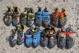 Scarpa Climbing Shoe Comparison Chart Mens Rock Climbing Shoe Buying Guide Outdoorgearlab