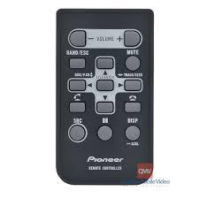 pioneer deh p6400 diagram wiring diagram inside pioneer deh p4000ub wiring diagram pioneer deh p6800mp wiring pioneer deh p6400 diagram