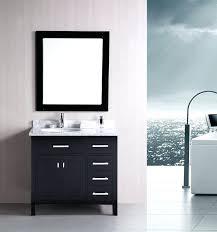 bathroom vanities miami florida. Modern Bathroom Vanities For Less Miami Fl Florida A