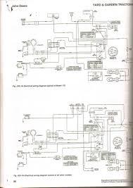 john deere l130 wiring schematic facbooik com John Deere L120 Wiring Harness john deere l130 wiring schematic facbooik john deere l120 wiring harness parts