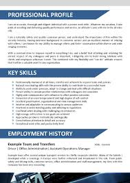 we can help professional resume writing resume templates travel agent resume template 090 < > product description