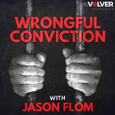 Devil worshipping teen wrongful incarceration