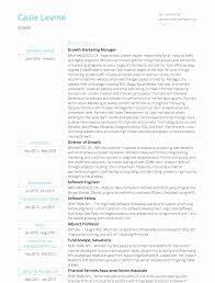 23 Conventional Resume Pdf Maker Sierra