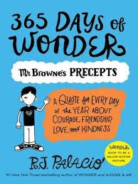 start reading 365 days of wonder on overdrive s overdrive a 1771261 365 days of wonder
