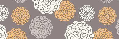 Flowers-twitter-header-banner-design