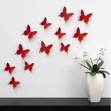 best children s room wall decoration ideas