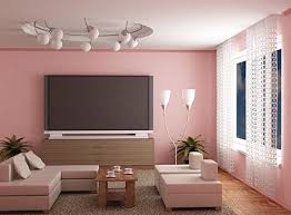 stylish living room furniture. Pale Pink Stylish Living Room Picture Furniture A