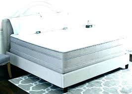 Sleep Number Adjustable Bed Prices King Are Price – awenet.info